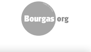 Bourgas.Org